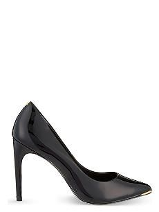 ea429bfb5f848b TED BAKER Neevo 4 patent-leather courts