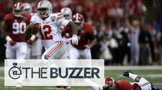 Ohio State Buckeyes, Oregon Ducks to meet for National Championship