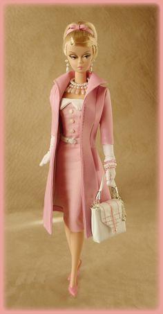 barbie dolls . 35. 28. 3..35.28.3 qw2