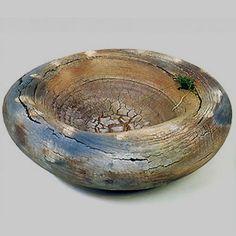 yang-seung-ho-korean-pottery-349x349