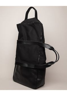 Travelbag by Bless