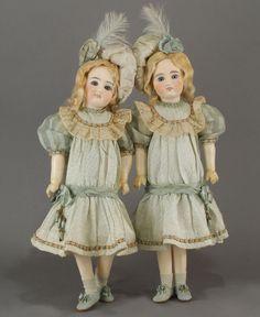 http://www.carmeldollshop.com/category/doll/german/Germ-311-g.jpg