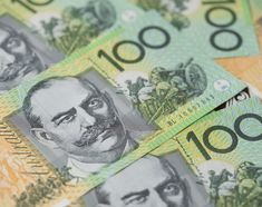 Structural flaws in the super system are losing Australians billions of dollars