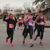 Be Your Best at the Starting Line: Essential Tips For Tapering Week  See more diet and fitness tips here... http://skinnyu.net