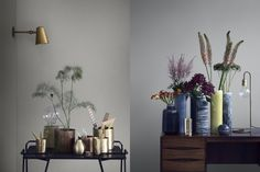 Line Thit Klein - Photography - Home