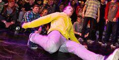 Street Battle Jam roztančí Plzeň. Máte rádi moderní tanec a nebojíte se výzev? V tom případě jste srdečně vítáni na akci s názvem Street Battle Jam Plzeň 2016, která se uskuteční již toto úterý 30. 8. 2016 od 13:00 v prostorách DEPA Plzeň 2015.
