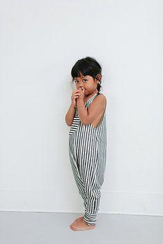 Duchessand Lion Co #estella #designer #kids #fashion