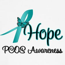 PCOS Treatment Options: Overview