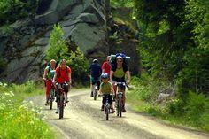 Oslo, Norway: Greenest International City