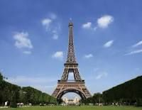 paris - Buscar con Google