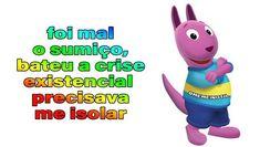Chernobyl, Haha, Otaku Meme, Memes Status, Mood Pics, Funny Video Memes, Fantastic Baby, Meme Faces, Stupid Memes