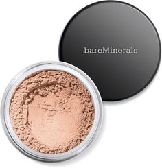 bareMinerals Pure Radiance All-Over Face Color - Radiance