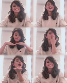 Top Picks Selena Gomez Hairstyles – My hair and beauty Selena Gomez Cute, Selena Gomez Hair, Selena Gomez Fotos, Selena Gomez Outfits, Selena Gomez Pictures, Selena Gomez Style, Alex Russo, Marie Gomez, Girl Photography Poses