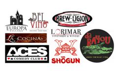 The latest Temecula Wine and Dine Pass daily wine deals from California. The best wine tasting deals and discount tasting room coupons at the best boutique California wineries.
