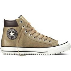 a9134cdc3e4 Sapatilhas Converse Chuck Taylor All Star Boot 2.0 Beige Beige 350x350  Conforto