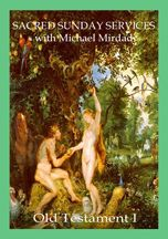 The Forgotten Books of Eden by Timothy Green Beckley William Blake, Dat Adam, Timothy Green, Peter Paul Rubens, Lord Vishnu, Garden Of Eden, The Eighth Day, First Humans, Classical Art