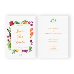We create custom illustrations for your wedding. We design everything from logo, save the date, invitation, menus, gifting and website. For any information please contact, amanda@oopsagency.com #wedding #customwedding #weddingdesign #creativestudio #illustration #customillustration #customdesign #handmade #madewithcare #madewithlove #weddinginspiration #custommade #creative #original #invitation #webdesign #weddingwebsite #bride #weddingprep #savethedate Wedding Prep, Custom Wedding Invitations, Wedding Website, Creative Studio, Wedding Designs, Save The Date, Amanda, Custom Design, Web Design