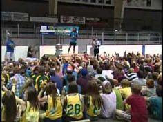 Watford, ON - June Running for Brain Injury Awareness (video) Brain Injury Awareness, Watford, Troy, June, Running, Music, Youtube, Musica, Musik