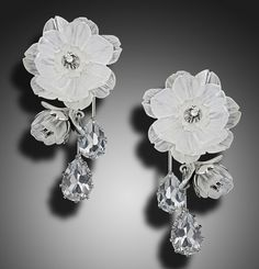 #ekaterinakostrigina #earrings #сережки #резнойкамень