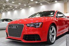 Audi of Dallas