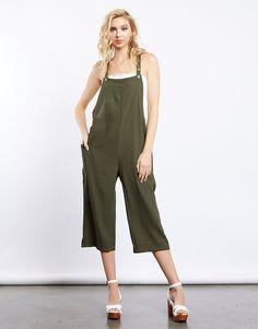 ad082dce37 20 Best Olive Jumpsuit images