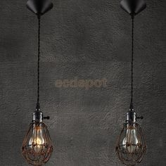 US $13.62 New in Home & Garden, Lamps, Lighting & Ceiling Fans, Lamp Shades