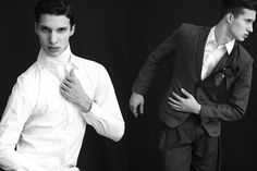 Elegant Buddy | Photography by Ellinor Stigle