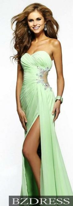 prom dresses, cocktail dresses, evening dresses