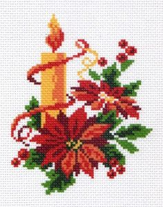 Thrilling Designing Your Own Cross Stitch Embroidery Patterns Ideas. Exhilarating Designing Your Own Cross Stitch Embroidery Patterns Ideas. Cross Stitch Christmas Cards, Xmas Cross Stitch, Cross Stitch Cards, Cross Stitch Borders, Cross Stitch Rose, Cross Stitch Samplers, Cross Stitch Flowers, Cross Stitch Kits, Christmas Cross