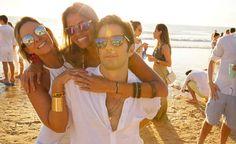 Créditos: Ali Karakas Kate Moss, Foto E Video, Sunglasses Women, Ali, Fashion, Party, Pictures, Moda, Fashion Styles