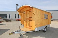 zirkuswagen bauwagen sch ferwagen bau jochen m ller f r individuellen wagenbau vom saunawagen. Black Bedroom Furniture Sets. Home Design Ideas