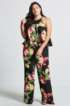 970bffdba06db7 11 Best PLUS SIZE PALAZZO PANTS images