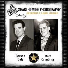 Matt Crnobrna photographed by Alex Fleming