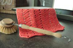 Knit Crochet, Koti, Embroidery, Diy, Needlepoint, Bricolage, Ganchillo, Do It Yourself, Homemade