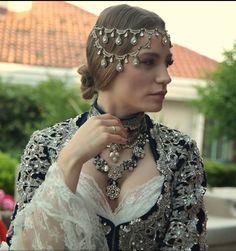 #yamanmirawedding #serenaysarıkaya #medcezir
