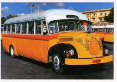 Malta Bus, Busses, Commercial Vehicle, Public Transport, Cider Vinegar, Maltese, Apple Cider, Trains, Transportation