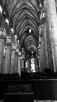 Milan 21