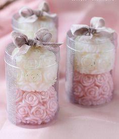 Handmade Soap Recipes, Soap Making Recipes, Handmade Soaps, Soap Wedding Favors, Soap Favors, Favours, Decorative Soaps, Soap Carving, Soap Packaging