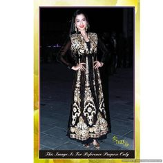 New Arrival Black Color Bollywood Fancy Gown