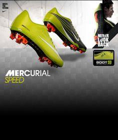 3c7c91eeb Pro-Direct Soccer US - New Soccer Shoes