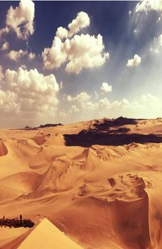 Huacachina oasis is located south of Lima, north of Nazca just a 10 minute drive from the desert city, Ica. How to get to Huacachina. Huacachina Peru, South America, Oasis, Clouds, World, City, Places, Pictures, Travel