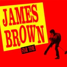 "Star Time is a 1991 71-track, 4-CD box set by James Brown. Its contents span most of his career up to the time of its release, starting in 1956 with his first hit record, ""Please, Please, Please"", and ending with ""Unity"", his 1984 collaboration with Afrika Bambaataa. Writing in 2007, Robert Christgau described it as ""the finest box set ever released... as essential a package as the biz has ever hawked."" Its title comes from the question Brown's announcer would ask concert audiences."