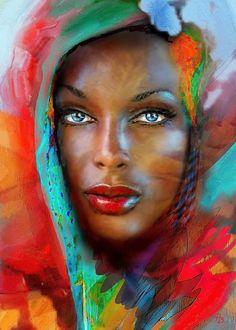 pintor salustiano - Buscar con Google