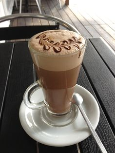 cup o' java ( #coffee #starbucks ) ✌eace | H U M A N™ | нυмanACOUSTICS™ | н2TV™