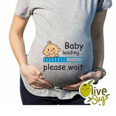 Baby Belly Svg  Beer Belly Svg  Pregnancy Announcement Svg  Husband Wife Matching Shirts  Couples Tshirt Svg  Tshirt Svg  Cricut