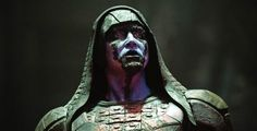 New 'Guardians of the Galaxy' images feature Lee Pace, Zoe Saldana - http://www.hypable.com/2014/07/07/new-guardians-of-the-galaxy-images-feature-lee-pace-zoe-saldana/… pic.twitter.com/gT7qM43LVn