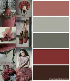 Nill of all a little: The colors of nature in the decoration - Yurrina Kids - Color Schemes Colour Palettes, Fall Color Palette, Colour Pallette, Color Combos, Colour Combinations Fashion, Color Combinations For Clothes, Room Colors, House Colors, Burgandy Color