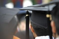 Are we in a higher education bubble?
