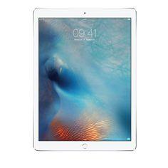 Apple iPad Pro 32GB Wi-Fi 4G LTE (Unlocked) $649.99!