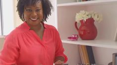 I am proud to be an Avon Representative! Become an Avon Representative today and turn your love of beauty into a fun and rewarding earnings opportunity.  www.youravon.com/REPSuite/become_a_rep.page?shopURL=jmckinney